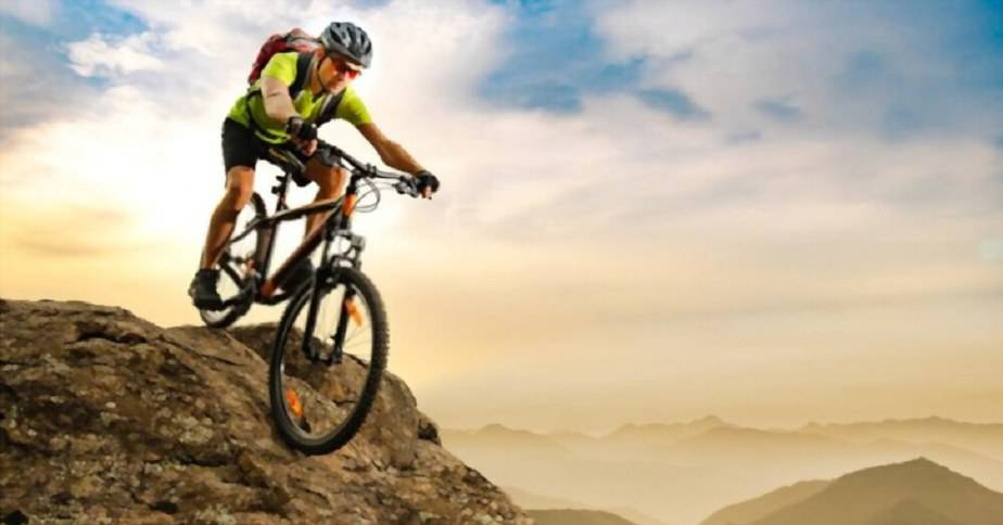 How To Choose Your Mountain Bike