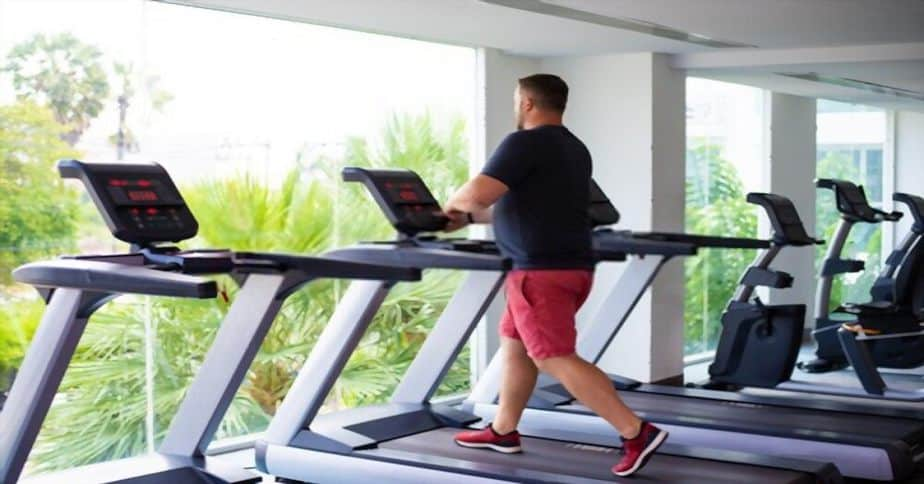 How to Exercise on Treadmill to Lose Weight