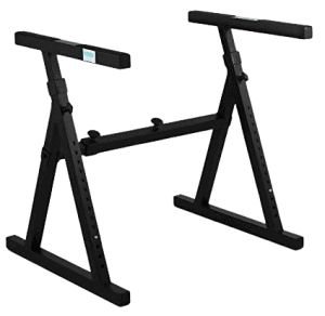 Z-Style Stands