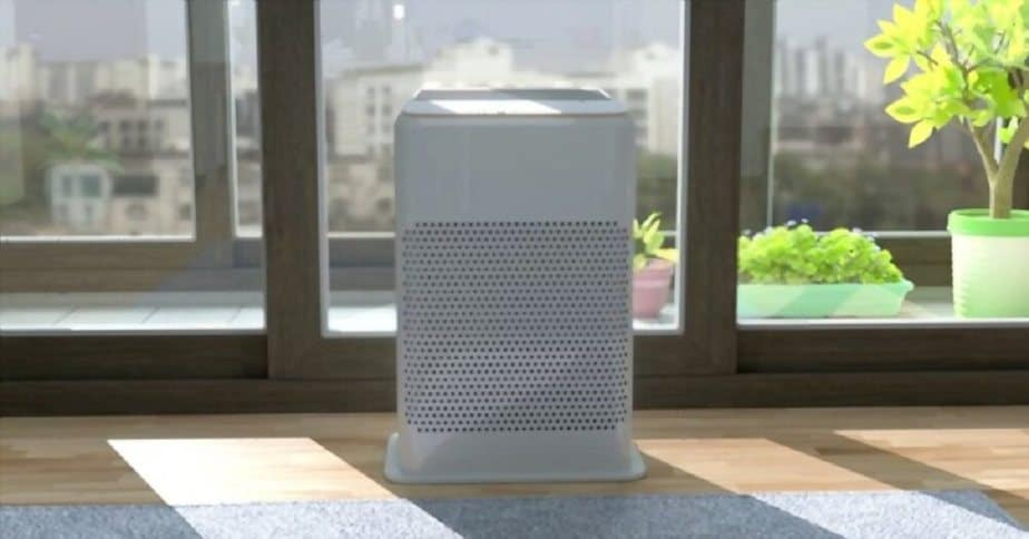 Are Air Purifiers Effective