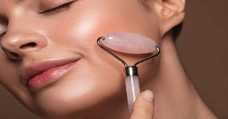 Face Massager Benefits - The Ultimate Guide