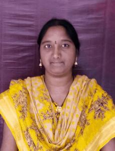 Dhanisha