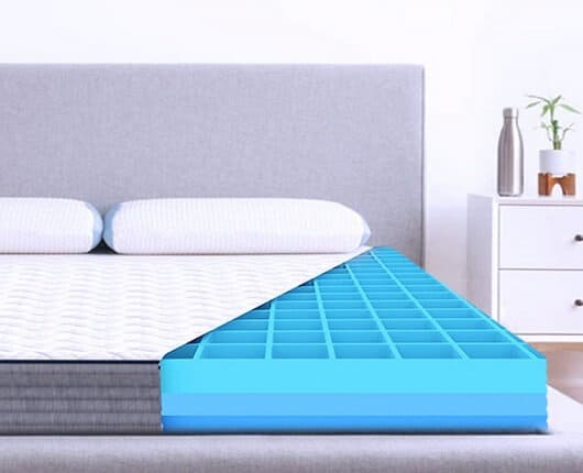 The Sleep Company SmartGRID
