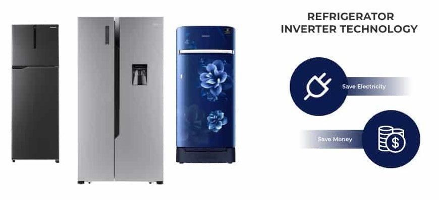 Inverter Compressor Technology
