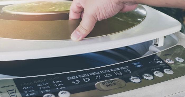 Best Fully Automatic Washing Machines