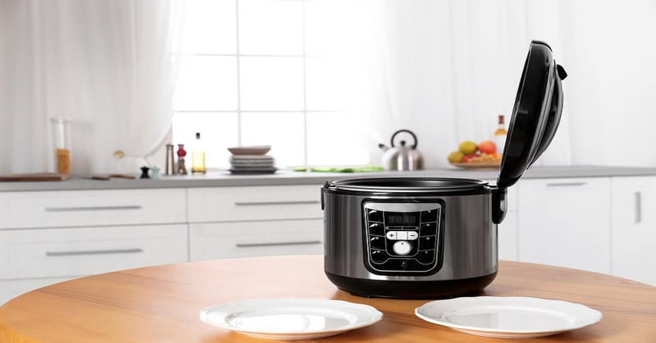 Best Slow Cooker In India