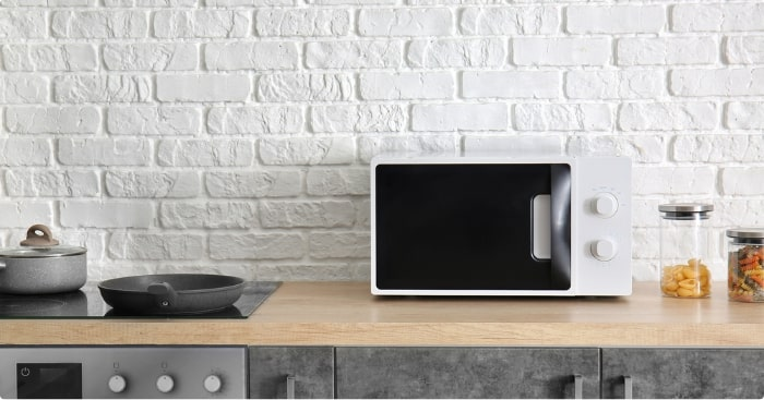 Microwave Oven Types: A Detailed Guide