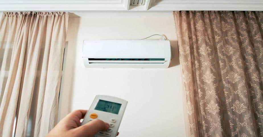 What is an Inverter AC1