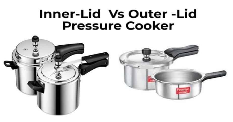 inner lid vs outer lid pressure cooker-compressed