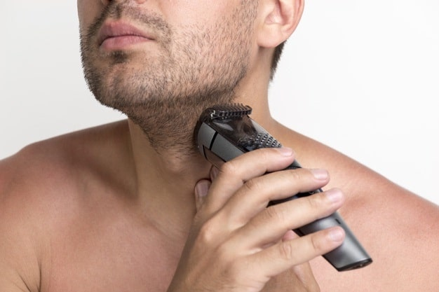 Best Shavers For Mens