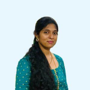 Vineetha K